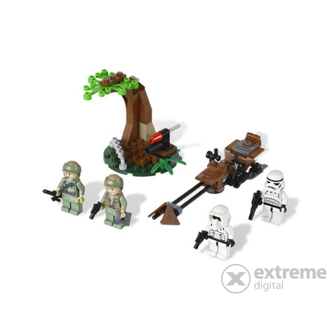 lego-star-wars-endor-rebel-trooper-es-imperial-trooper-9489-_ffe11e76.jpg