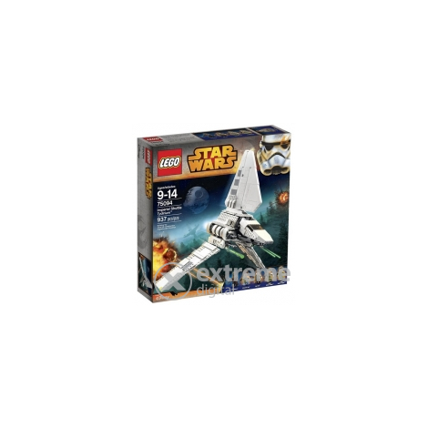 LEGO® Star Wars Imperial Shuttle Tydirium™ 75094