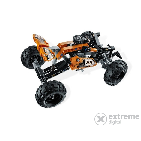 lego-technic-quad-bike-9392-_bf7a32d3.jpg
