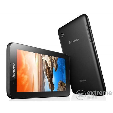 lenovo-a7-30-59-435647-arvin-8gb-wifi-3g-tablet-fekete-android_40486ac8.jpg
