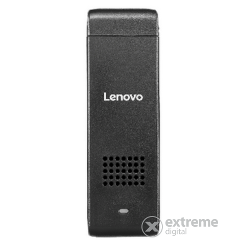 "Lenovo ""ideacentre"" HDMI miniPC Stick 300, Windows 8.1"