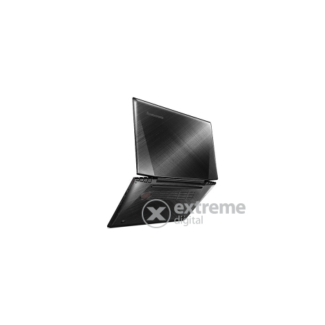 lenovo-ideapad-y50-70-59-444802-notebook-windows-8-1-fekete_7efb20af.jpg