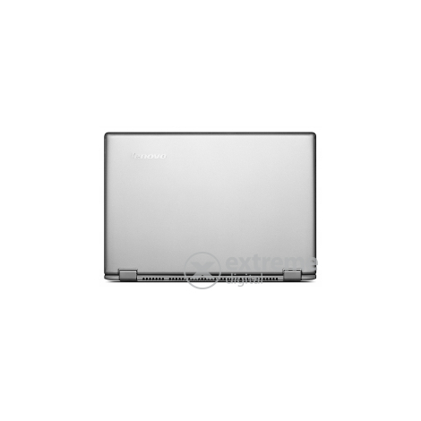 lenovo-ideapad-yoga2-13-59-443560-13-3-notebook-ezust-windows-8-1-operacios-rendszser_090e8519.jpg