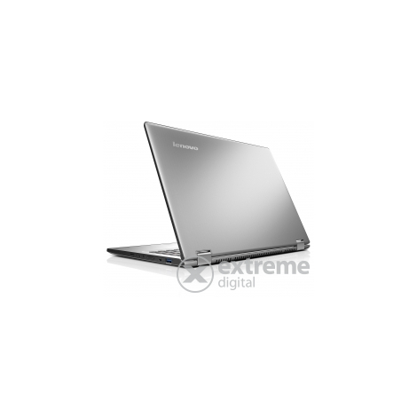 lenovo-ideapad-yoga2-13-59-443560-13-3-notebook-ezust-windows-8-1-operacios-rendszser_1e242bf7.jpg