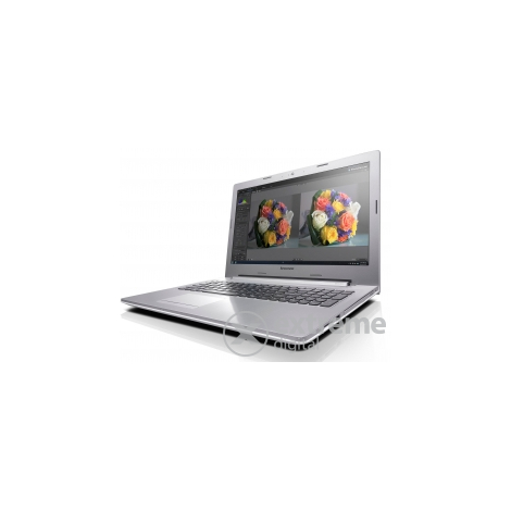 lenovo-ideapad-z50-70-59-432115-notebook-feher-windows-8-1-operacios-rendszer_307dcea0.jpg
