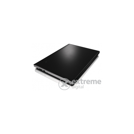 lenovo-ideapad-z50-70-59-432116-notebook-windows-8-1-ezust_f778374d.jpg
