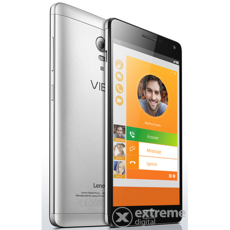 lenovo-vibe-p1-dual-sim-kartyafuggetlen-okostelefon-silver-android_5f3ce488.png
