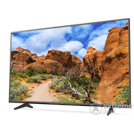 lg-49uf680v-uhd-smart-led-televizio_61fb22cf.jpg