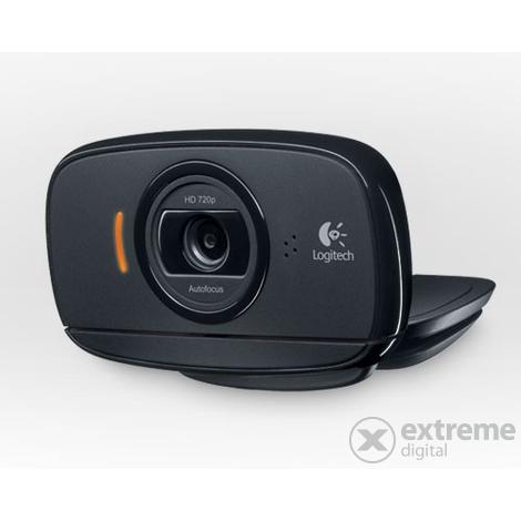 Logitech C525 webkamera (960-001064) | Extreme Digital
