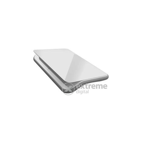 4ff4e838fdff Logitech N500 Comfort Lapdesk notebook tartó | Extreme Digital