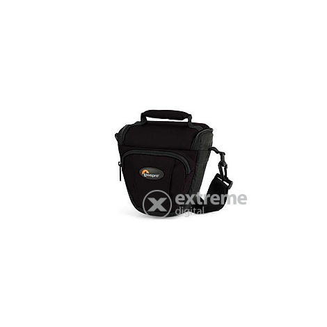 lowepro-topload-zoom-mini-fekete_f8b01df1.jpg