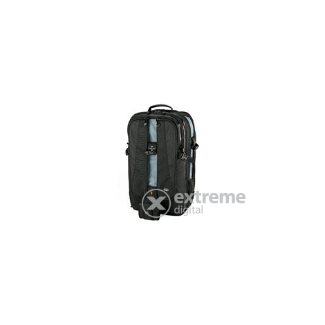 Lowepro Vertex 300 AW раница