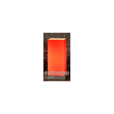 lucide-colour-touch-asztali-lampa-71529-01-32_d23419bf.jpg