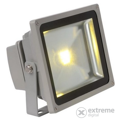 Lucide Led-flood led lampa (14800/20/36)