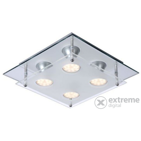 Lucide Ready-led stropna lampa (79170/12/11)