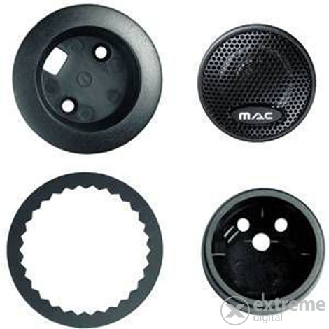 Mac Audio Mac Mobil Street T19 set autoreproduktorov