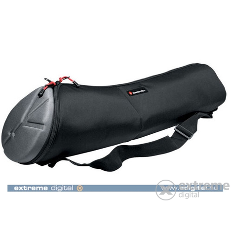 Geantă trepied Manfrotto MBAG80PN 80cm