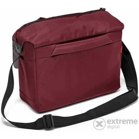 manfrotto-nx-messenger-taska-bordo_00e75f96.jpg