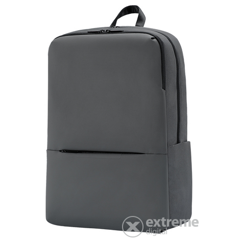 Xiaomi Mi Business Backpack 2 15,6