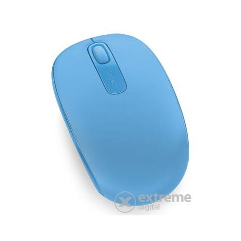 Microsoft Notebook Mobile 1850 vezeték nélküli egér
