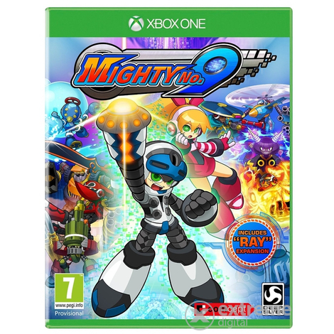 mighty-no-9-xbox-one-jatekszoftver_c2b82244.jpg