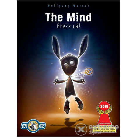 the.mind.rezz.ra.nsv10001.15318342378152jpg.jpeg