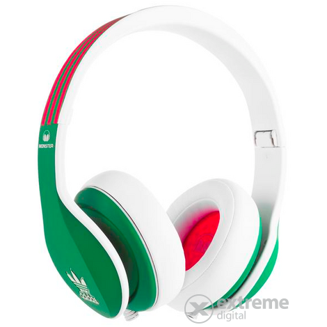 monster-adidas-over-ear-green-red-zold-piros-szinben_f9e10bc5.png