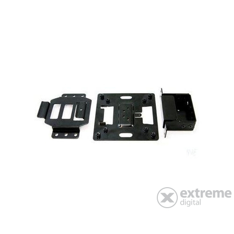 Kit suport perete MSI VESA (AIO WALL MOUNT KIT), negru