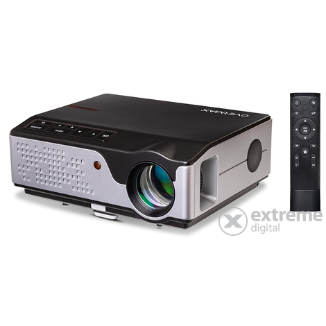 Overmax Multipic 4.1 Full HD LED projektor