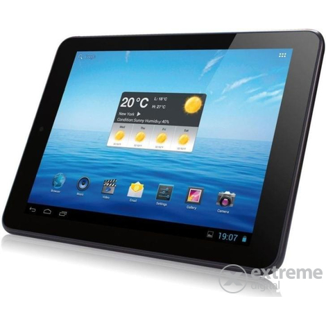navon-iq-7-ii-tablet-fekete-android_1fd28f82.jpg