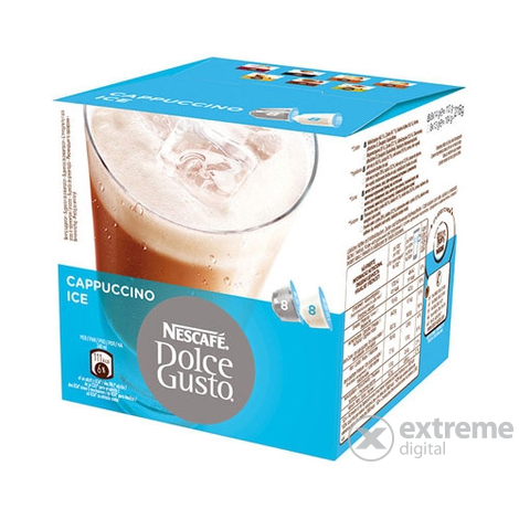 nescafe-dolce-gusto-jeges-cappuccino-16-db-kapszula_198cea6f.jpg