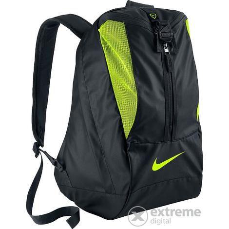 163ab91325 Nike Football Shield Standard hátizsák, fekete | Extreme Digital