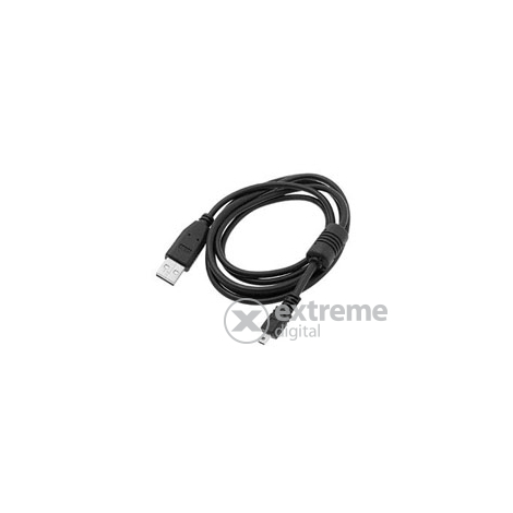 nikon-uc-e6-usb-kabel_191b05cd.jpg