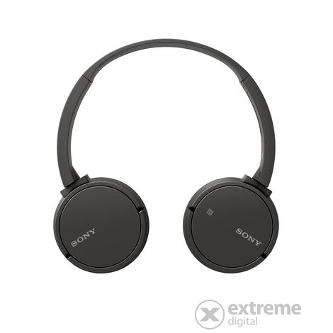 Sony WH-CH500 Bluetooth fejhallgató 4b35d6bda9