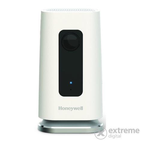 WiFi охранителна камера