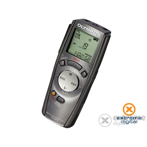 60de15d96cd Olympus VN-240PC diktafon | Extreme Digital