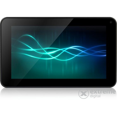 overmax-ov-livecore-7010-4gb-tablet-fekete-android_3b41611d.jpg