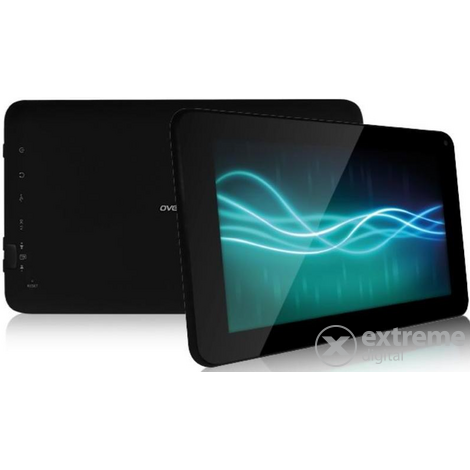 overmax-ov-livecore-7010-4gb-tablet-fekete-android_e144aa39.png