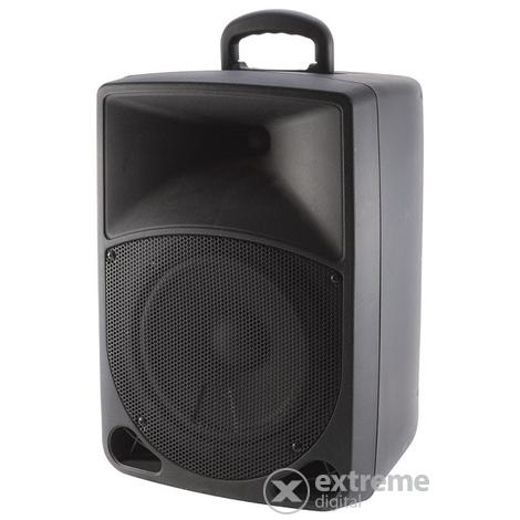 SAL PAB 20A Hordozható hangszóró | Extreme Digital