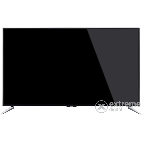 panasonic-tx-48c320-smart-youtube-facebook-led-televizio_b8cea65a.jpg