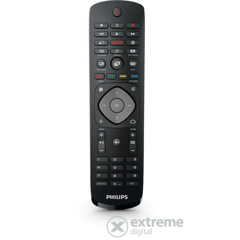 philips-32pfh5500-88-android-smart-led-televizio_c593a7f6.jpg