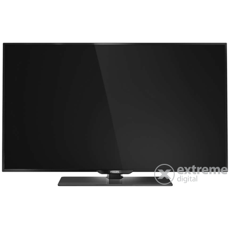philips-32pft4309-12-led-televizio_99a5b870.jpg