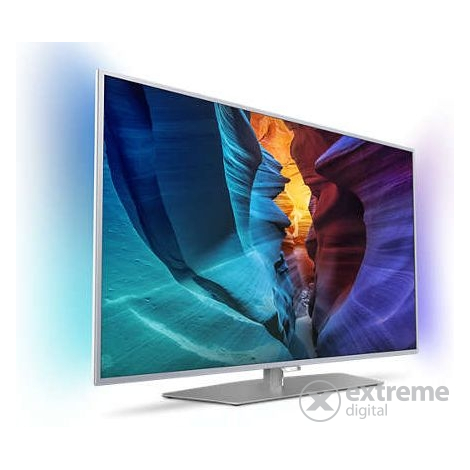 philips-40pfh6510-88-3d-android-smart-led-televizio_85b5b5f6.jpg