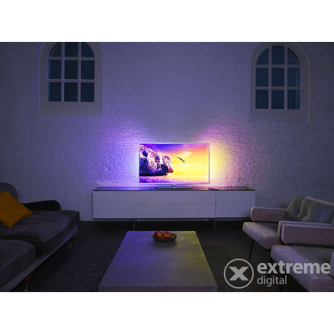 philips-50pfh6510-88-3d-ambilight-android-smart-led-televizio_e012ddfd.jpg