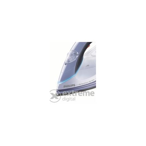 Philips GC5055/02 vasaló