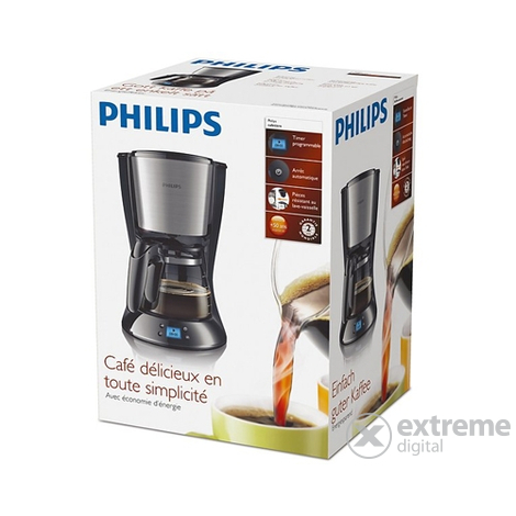 Philips HD7459/20 aparat za filter kavu