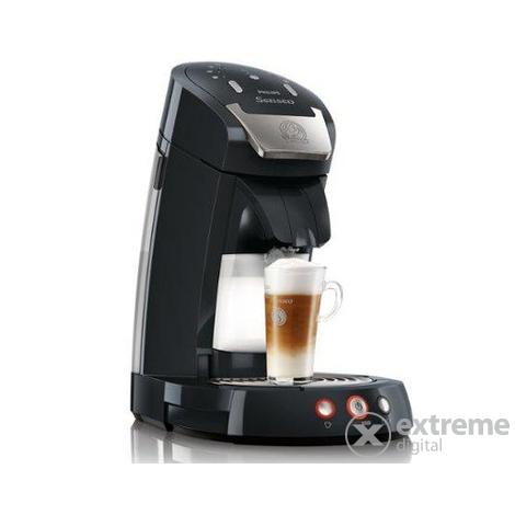 Philips SENSEO Latte Select HD785460