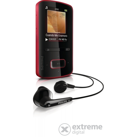philips-sa3vbe04r-4gb-mp3-mp4-lejatszo-piros_93bfefe1.jpg