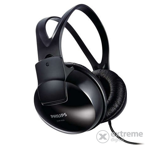 Philips SHP1900 слушалки