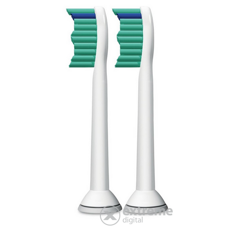 philips-sonicare-hx6012-07-potfogkefe-2-db_dd19b8ae.png